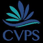 CVPS website