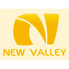 NewValley_SchoolWebsite