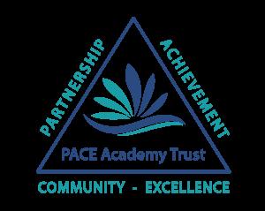 PACE-Logo-Reg
