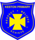 Keston website
