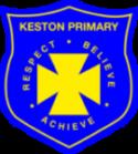 small school shield