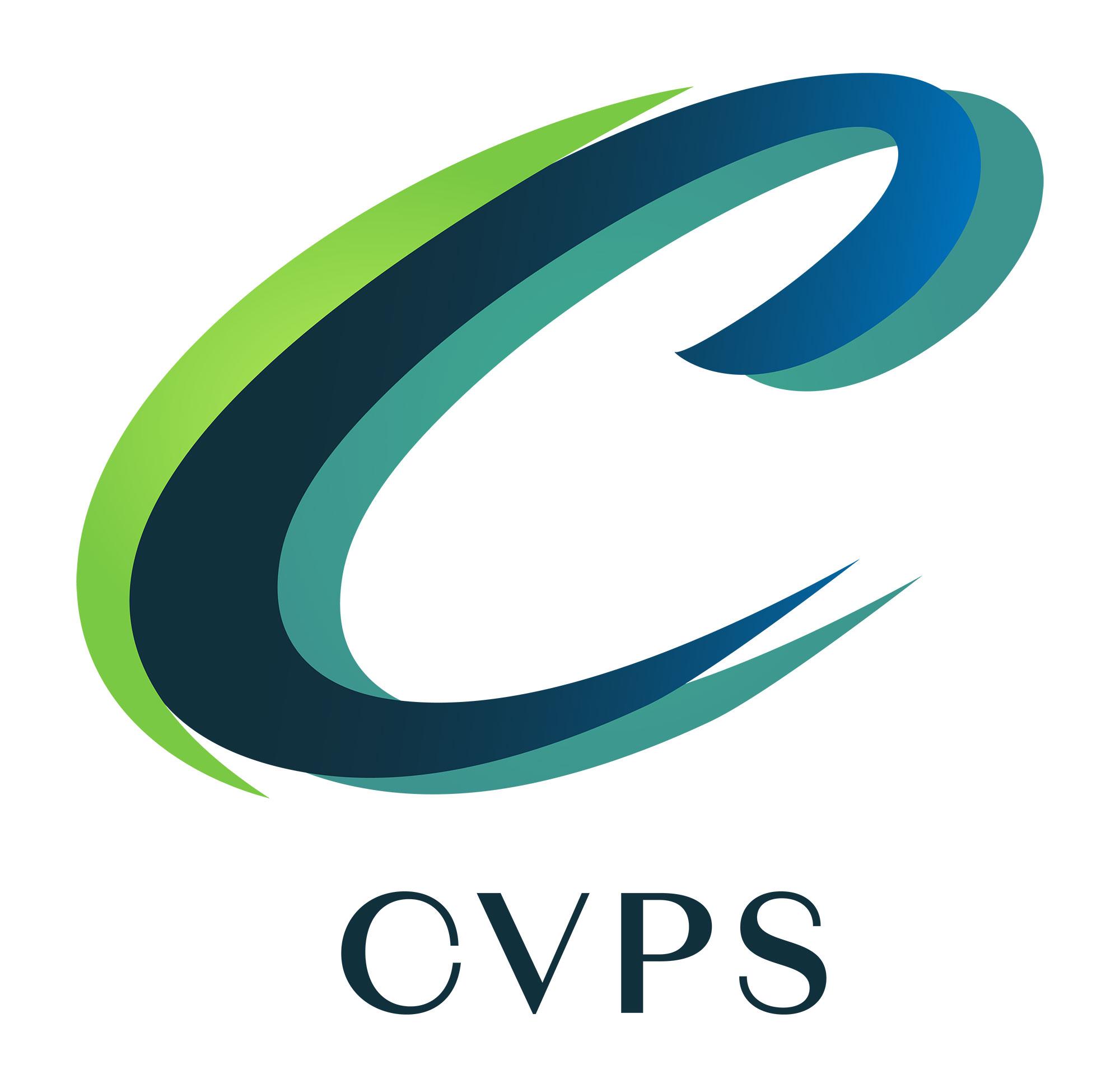 CVPS_2020Logo_master