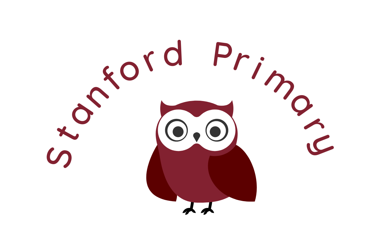 Copy of Stanford Primary