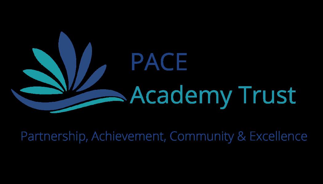 PACE Academy Trust Logo Final